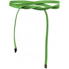 Apple Green - Grün