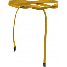 Mustard - Senf Gelb