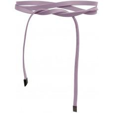 Lilac Purple Rain - Flieder