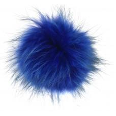 Royalish Blue - Königsblau
