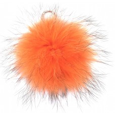 Buddha Orange - Orange