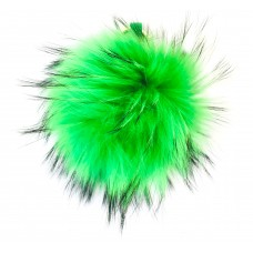 Neon - Grün